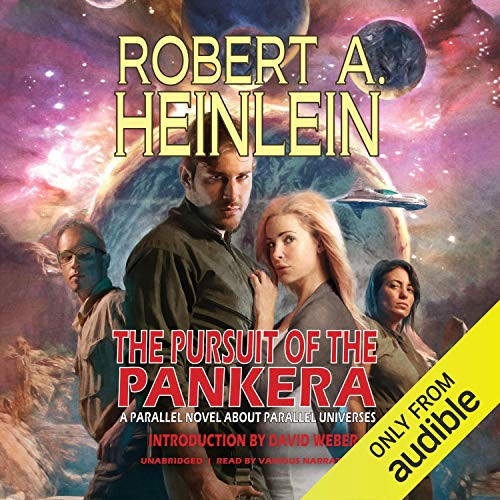 The-Pursuit-of-the-Pankera-Audiobook
