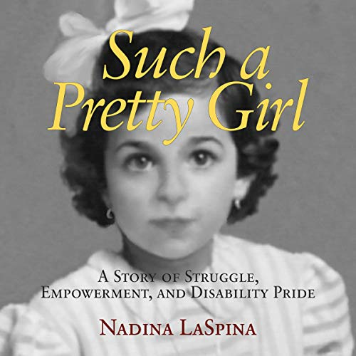 Such-a-Pretty-Girl-Audiobook