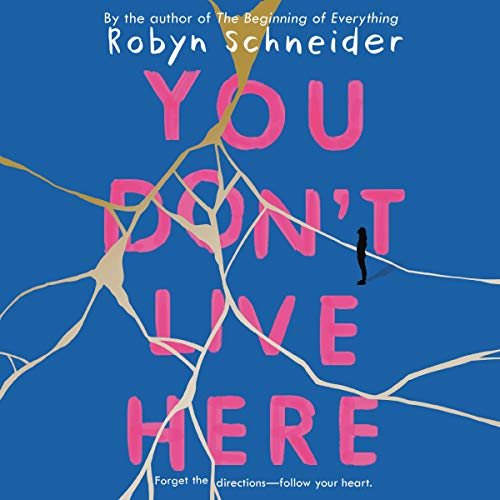 You You-Dont-Live-Here-Audiobook