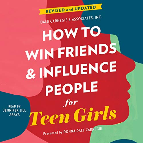 How-to-Win-Friends-and-Influence-People-for-Teen-Girls-Audiobook